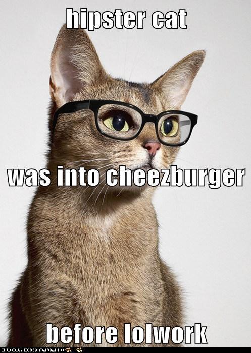 Cheezburger Image 6716998656