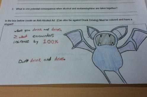 motivation,zubat,drunk driving,increased,dont-drink-and-drive