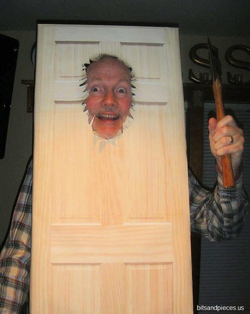 halloween costumes heres-johnny the shining