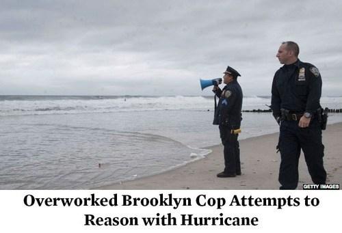 hurricane new york city - 6717576704