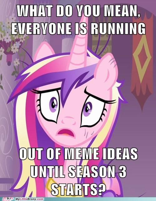 season 5 mememememememes - 6717655040