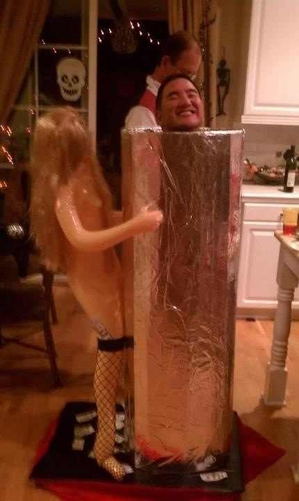 halloween costumes stripper pole - 6717714944