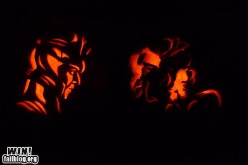 loki,pumpkins,glorious,avengers