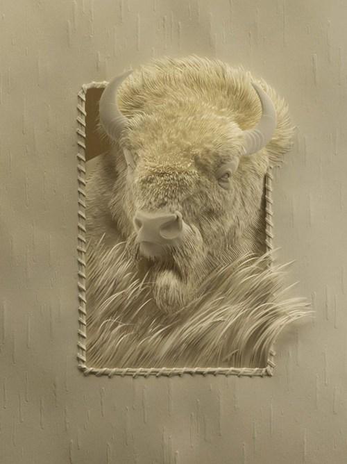 art design paper artsy cut - 6717951744