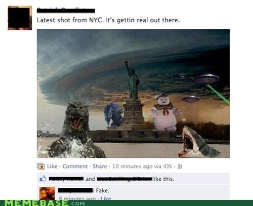 fake photoshop new york hurricane sandy - 6717992448