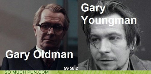 old surname Gary Oldman literalism prefix young - 6718080000