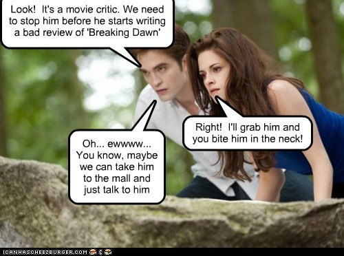 kristen stewart actor robert pattinson twilight celeb funny - 6718175744