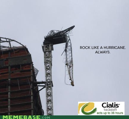 always,cialis,rock,hurricane sandy