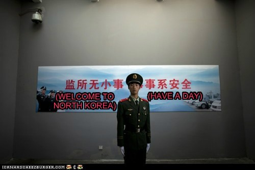 translation North Korea - 6718679296