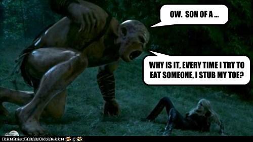 jennifer morrison once upon a time Emma Swan - 6719744256