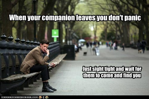 Cheezburger Image 6719974400