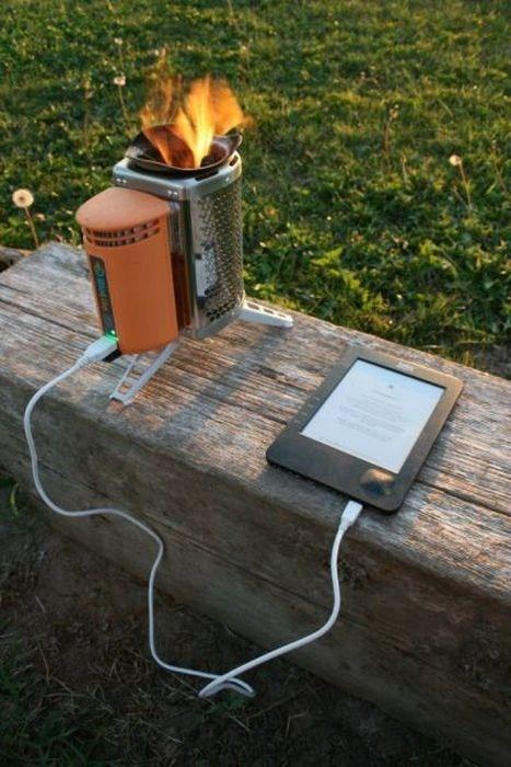 charger charging kindle battery amazon kindle - 6720033792