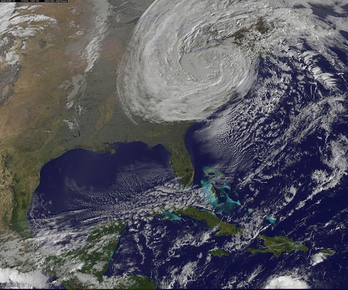 hurricane,sandy,storm,Meteorology,inland