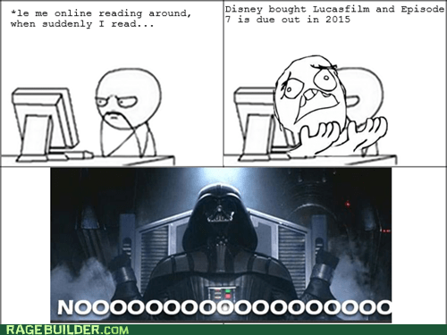 disney,star wars,noooooo,darth vader