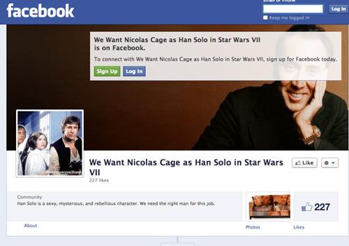 actor celeb funny nicolas cage star wars nic cage - 6720709120