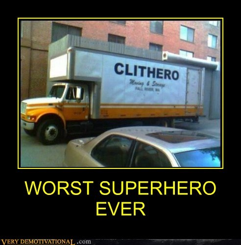 hero wtf bad name superhero