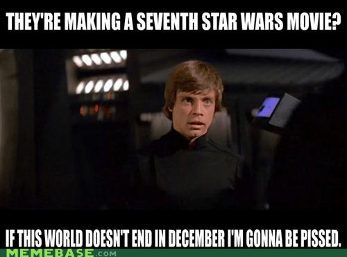 disney star wars december mayans - 6720756992