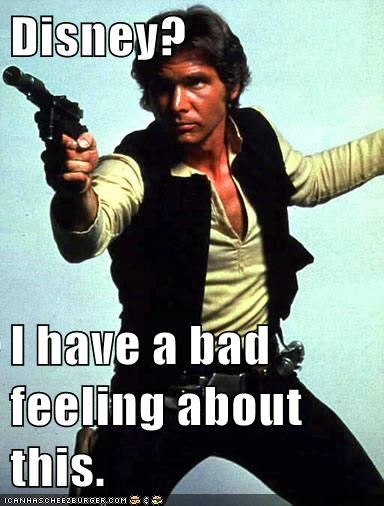 star wars,actor,celeb,funny,Harrison Ford