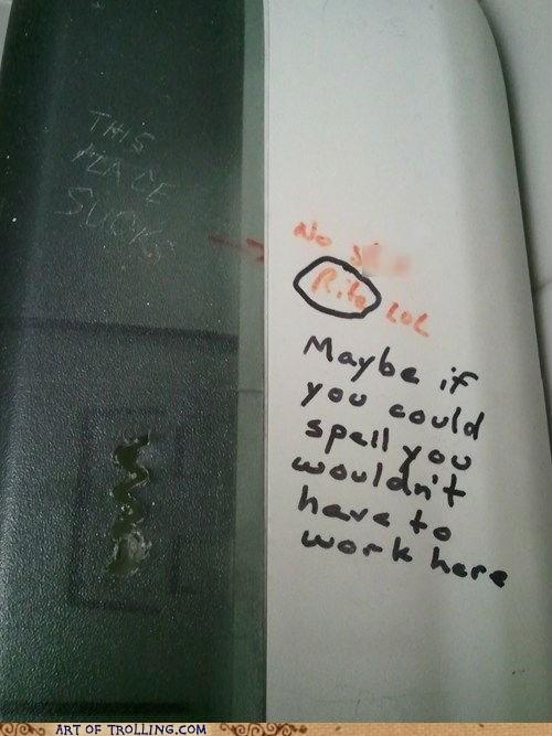 IRL graffiti spelling - 6721134848