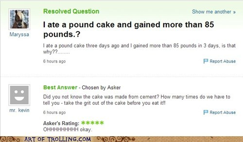 cake weight gain cement funny - 6721430528