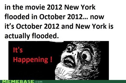raisins october new york 2012 flood - 6721598976