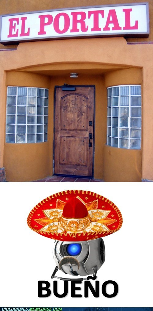 Mexican enchilada yummmmmm Portal - 6721868032