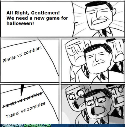 halloween meme - 6722465280