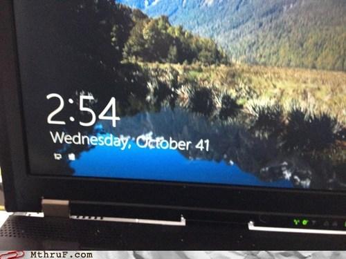october 41 halloween Windows 8 - 6722632448