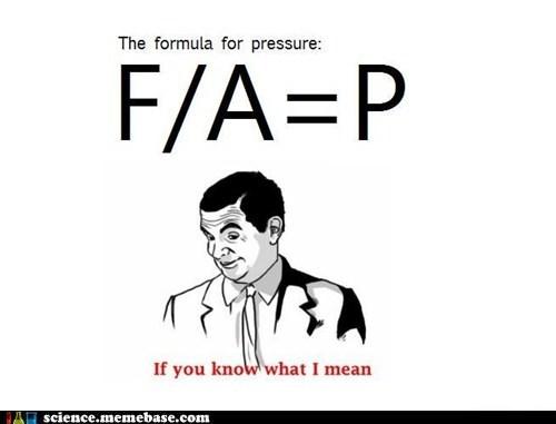 formula fap pressure math - 6722746112