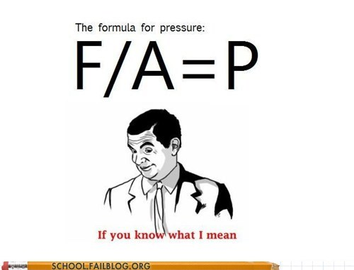 fap aha pressure if you know what i mean - 6722746624
