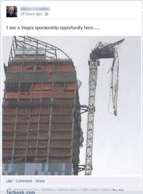 viagra dangly crane hurricane sandy new york city
