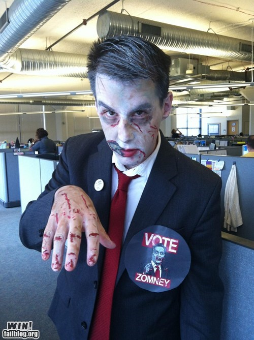 costume,vote,election,politics