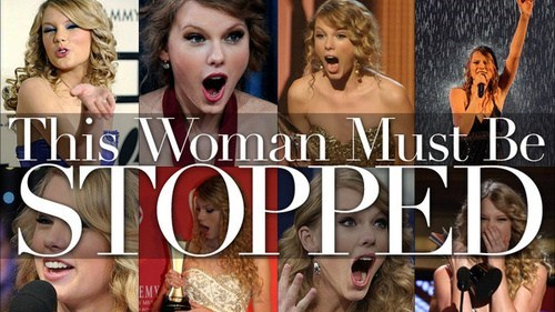 taylor swift stop - 6723018496
