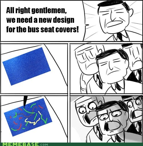 covers gentlemen mormons seat bus - 6723284736