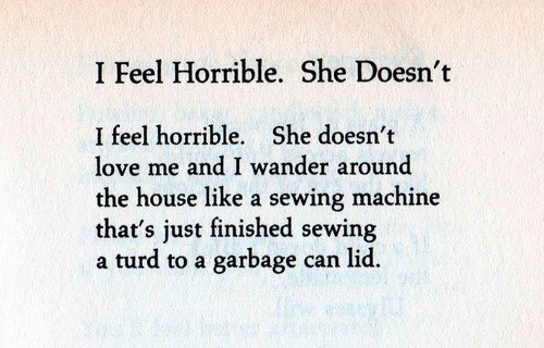 turds horrible dafuq did i just read poetry - 6723480064