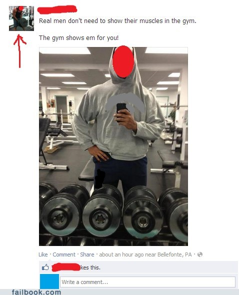 bros,gym,self pic,shirtless pic