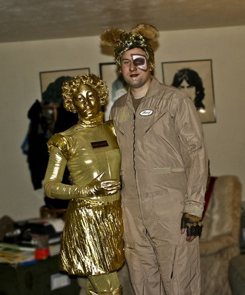 halloween costumes,spaceballs