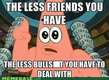 SpongeBob SquarePants,friends,patrick