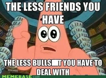 SpongeBob SquarePants friends patrick - 6723726592