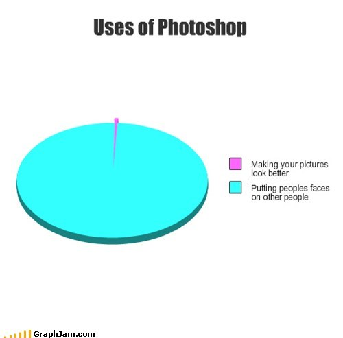 faceswap pixels photoshop - 6724006912