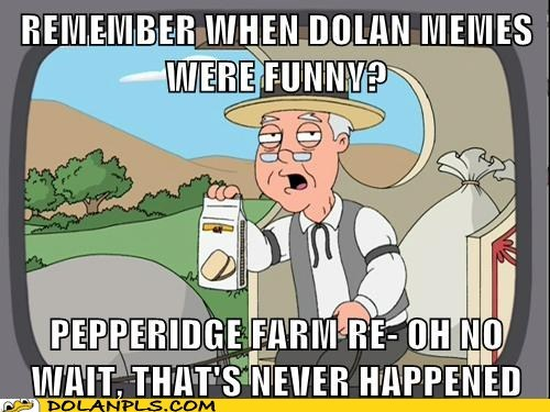 family guy,Memes,meme,pepperidge farm remembers,pepperidge farm