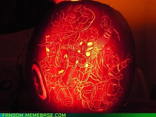 halloween,jack o lanterns,pumpkins