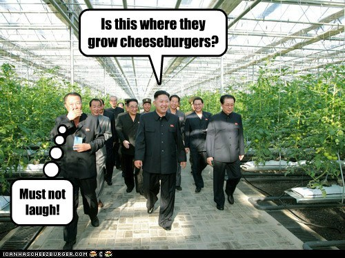 Cheezburger Image 6724586496