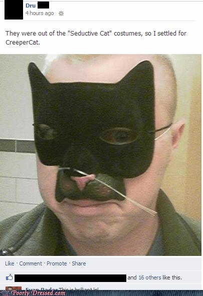 halloween costumes cat - 6724970240