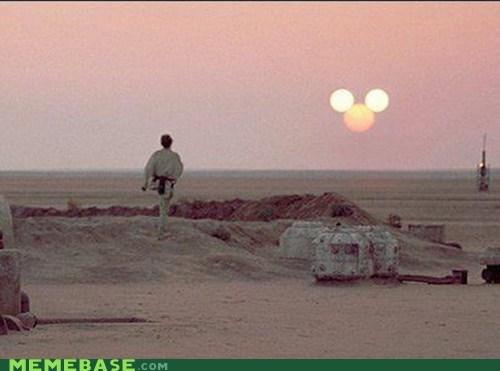 disney tatooine star wars aladdin - 6724992768