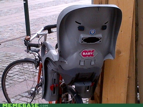 angry faces in places inanimate object - 6724993536