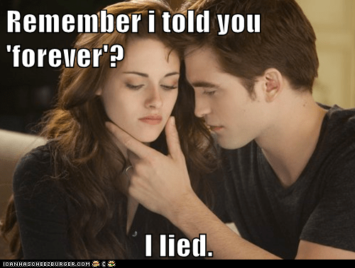 kristen stewart Movie actor robert pattinson twilight celeb funny - 6725336064