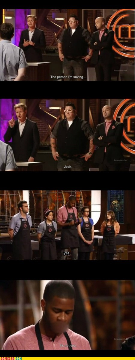 gordon ramsay trolling TV reality tv - 6725349120