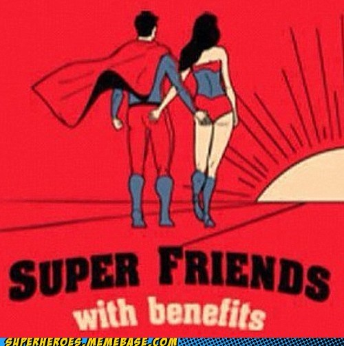 super friends benefits superman - 6725501440