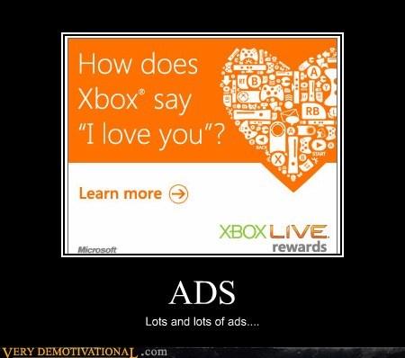 anniversary,ads,xbox